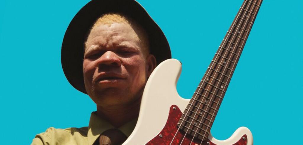 Tanzania Albinism Collective | Folk Band | Gig Listings