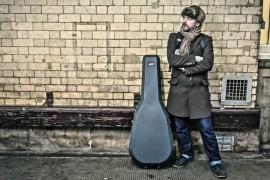 Blues Kitchen Brixton To London Palladium