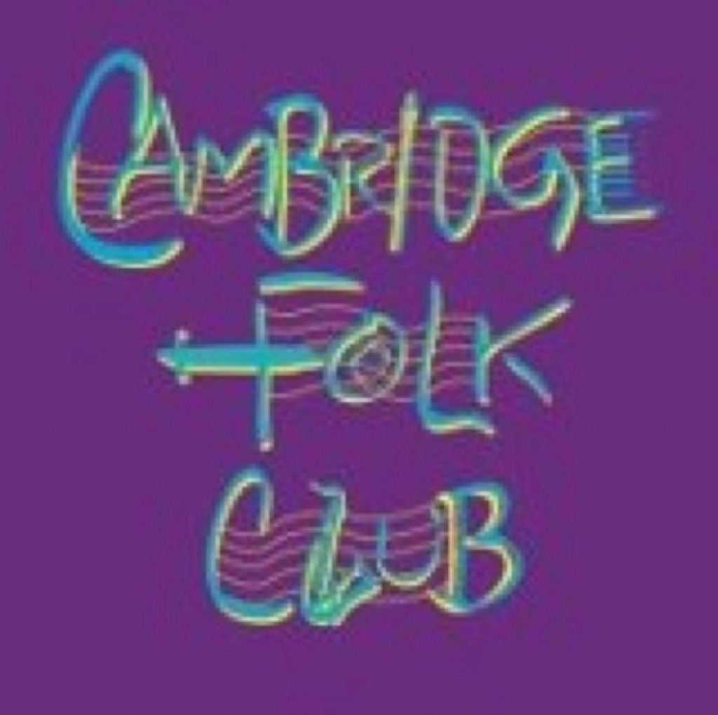 Cambridge Folk Club