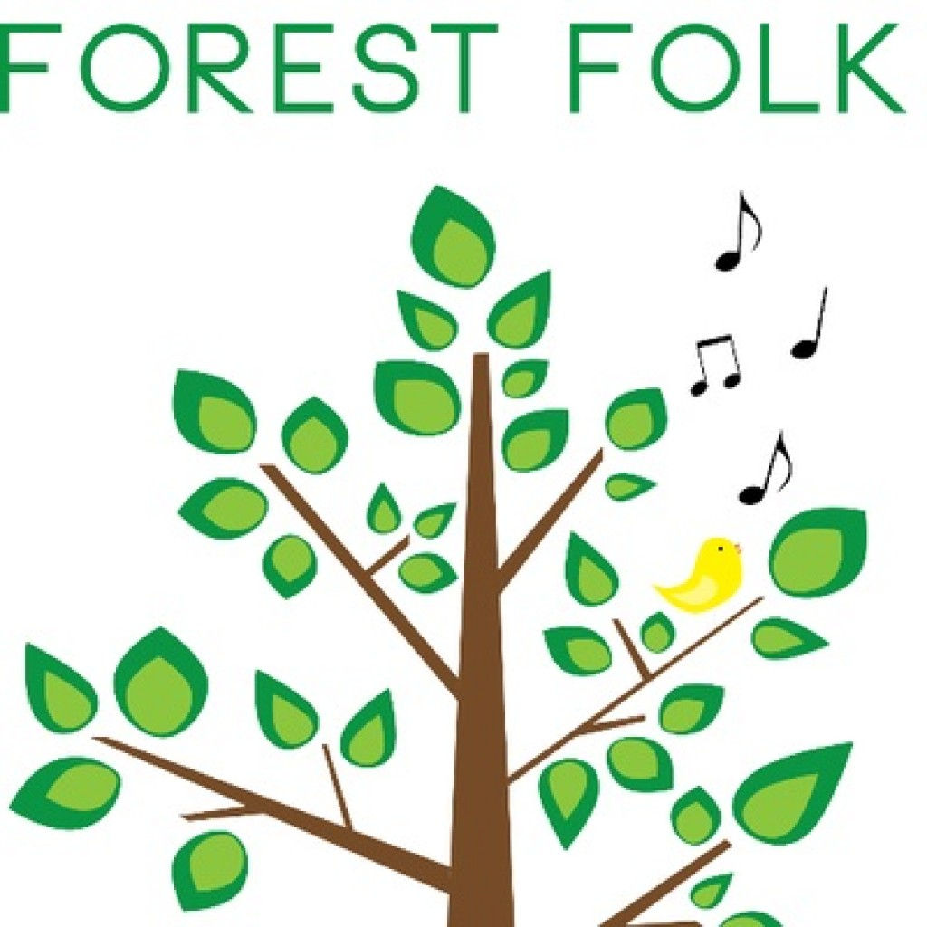 Forest Folk and Roots