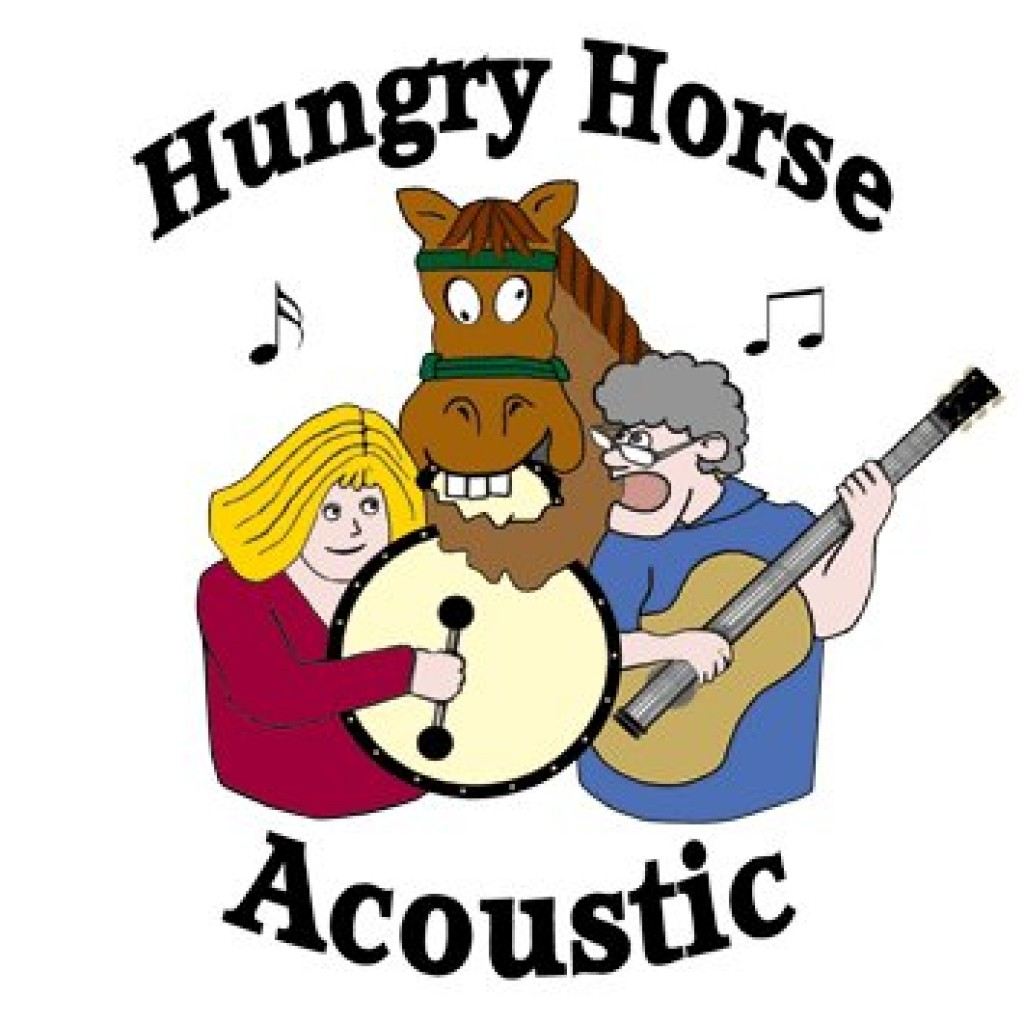 Hungry Horse Acoustic Folk Club