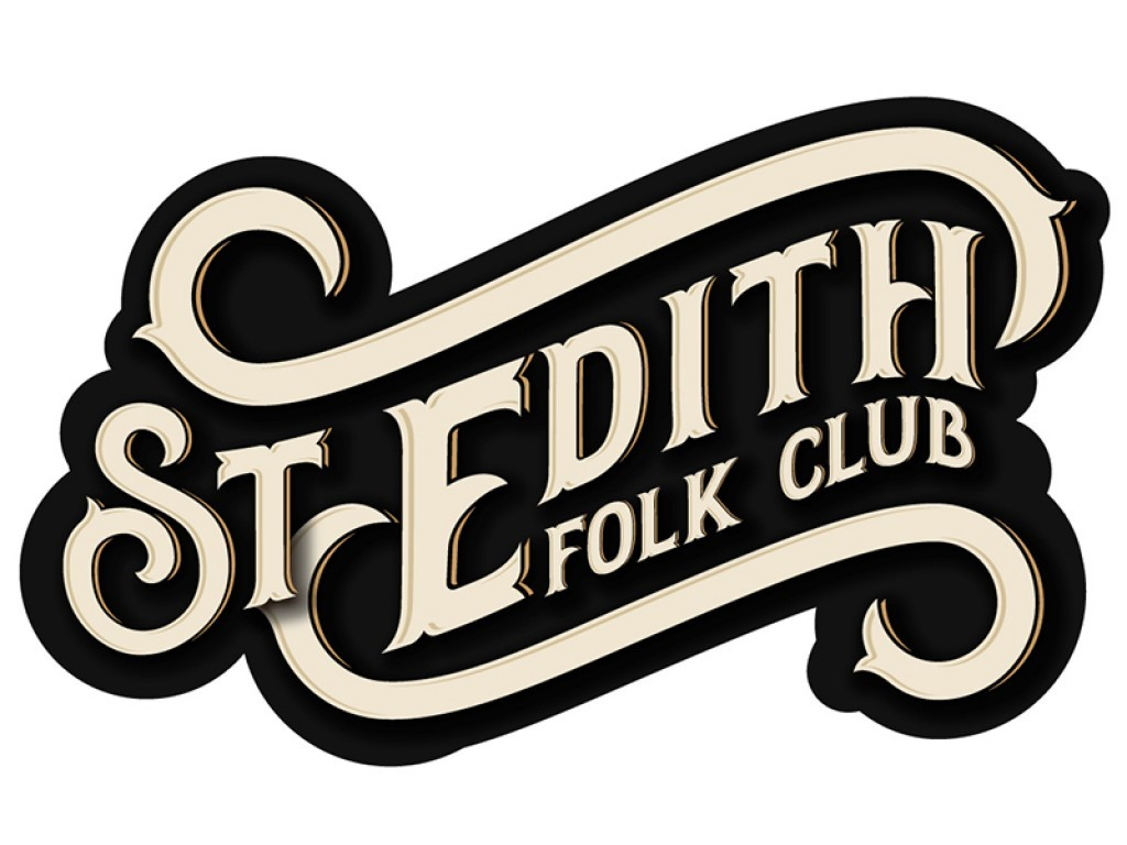 St. Edith Folk