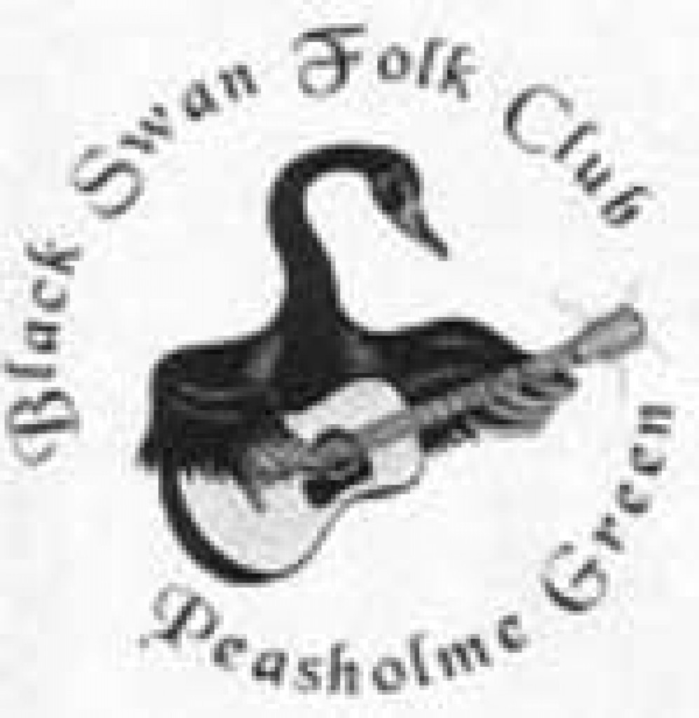 The Black Swan Folk Club