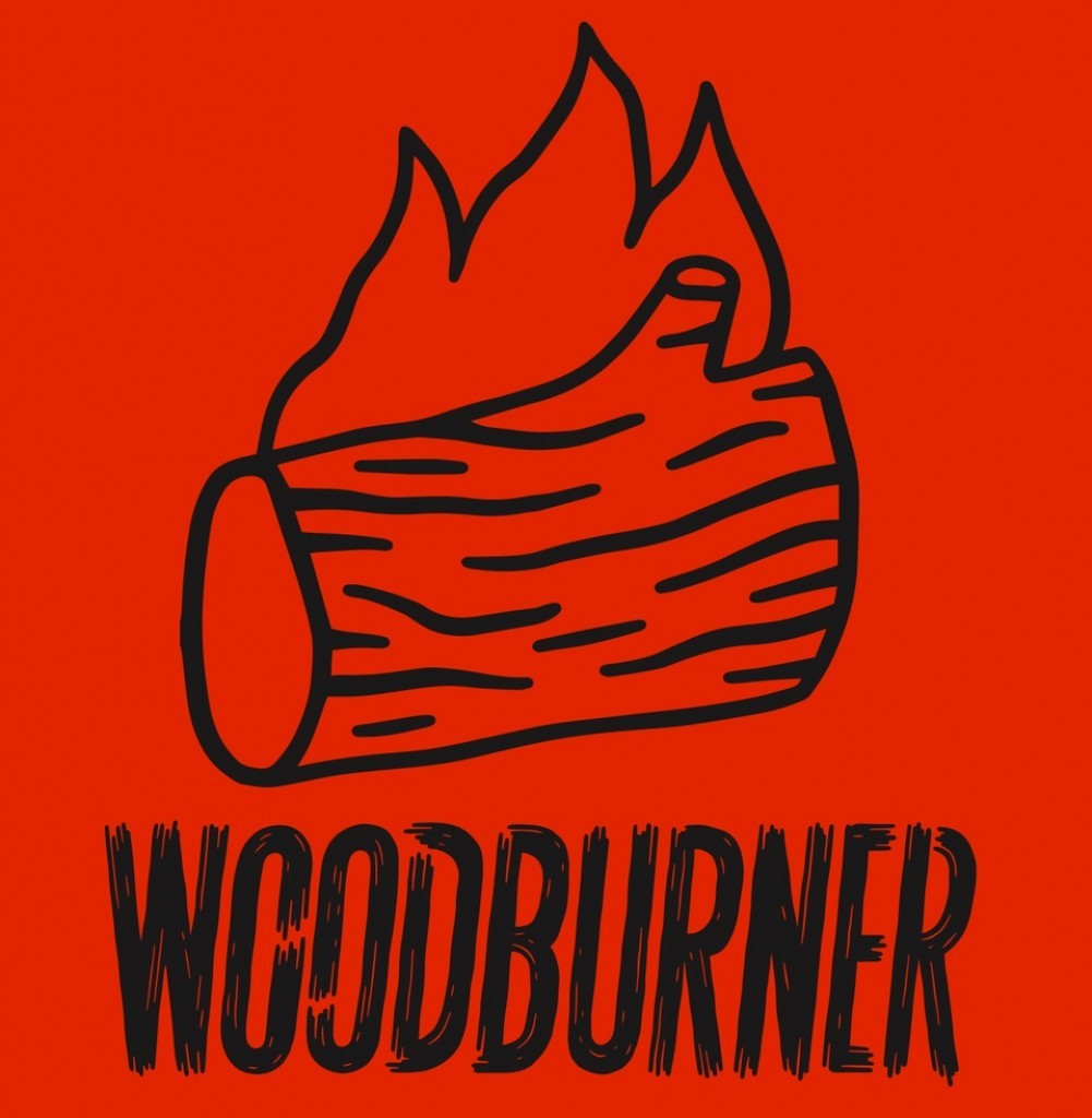 Talking to Theo Bard from Woodburner