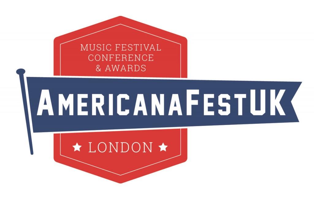 Americanafest Uk 2019