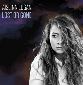 EP Review: Aislinn Logan - ´Lost and Gone´