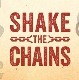 Shake the Chains Tour