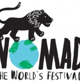 WOMAD announce final line-up