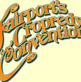 Cropredy - More Festival Tickets Released!