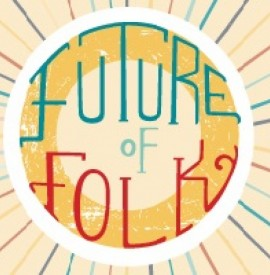 The Future of Folk