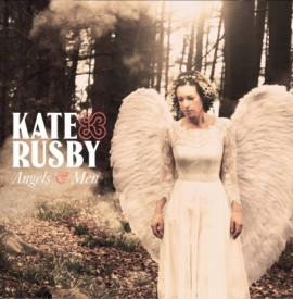 Kate Rusby fruk Artist of the Month