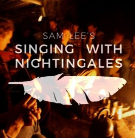 Singing with Nightingales