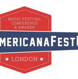 AmericanaFest UK 2019