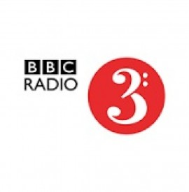 Band of Burns on BBC RADIO 3