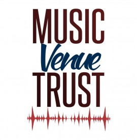 Breakthrough Victory for the Music Venue Trust