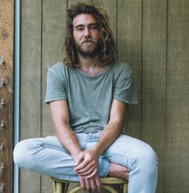 Gig Review: Matt Corby at The Roundhouse