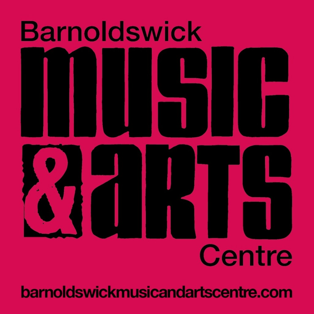Barnoldwick Music & Arts Centre