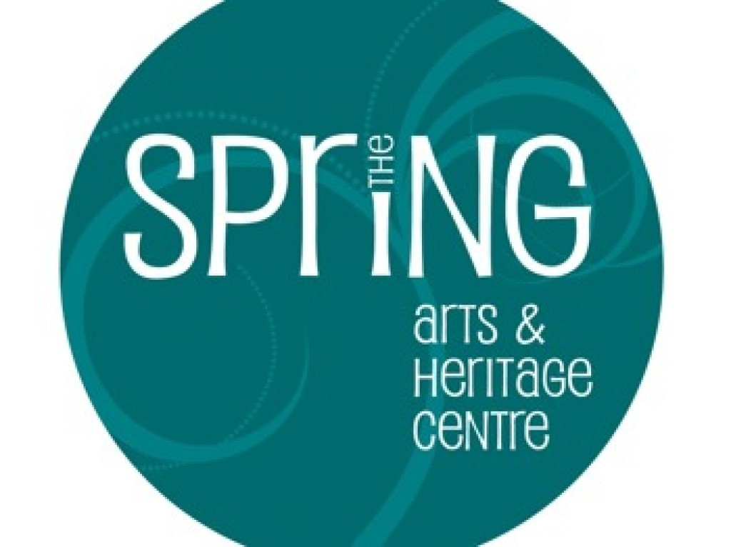 The Spring Arts and Heritage Centre